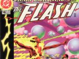 The Flash Vol 2 146