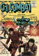 GI Combat Vol 1 31
