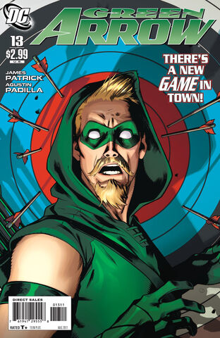 File:Green Arrow Vol 4 13.jpg