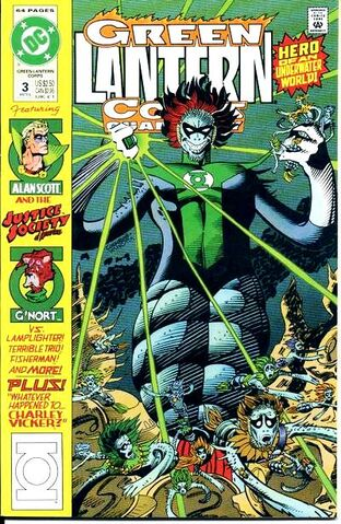 File:Green Lantern Corps Quarterly Vol 1 3.jpg