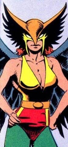 File:Hawkwoman.jpg