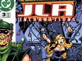 JLA Incarnations Vol 1 3