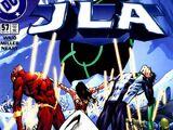 JLA Vol 1 57