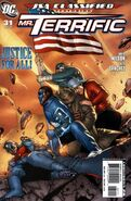 JSA Classified Vol 1 31