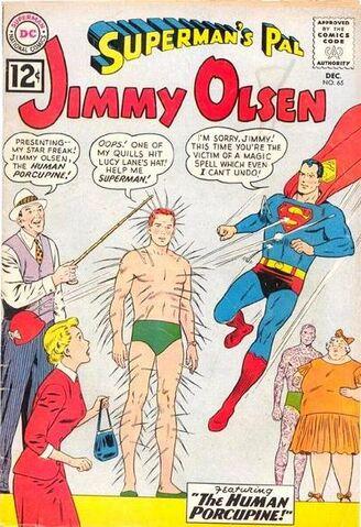File:Jimmy Olsen Vol 1 65.jpg