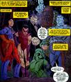 Justice Underground 01