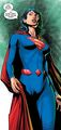 Lois Lane Prime Earth 005