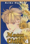 Moon Child Vol 1 4