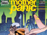 Mother Panic Vol 1 2