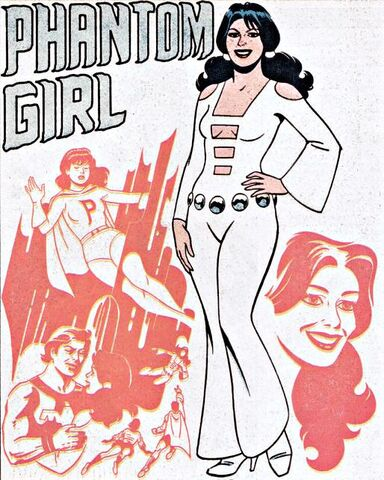 File:Phantom Girl PZH.jpg