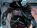 Reaper (Prime Earth)