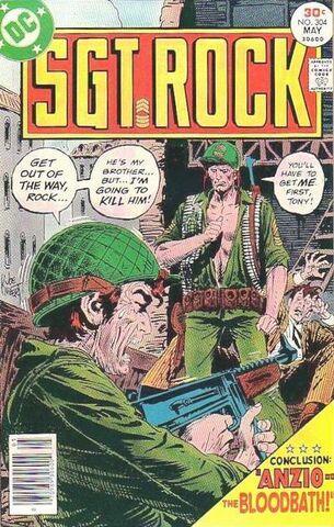File:Sgt. Rock Vol 1 304.jpg