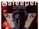 Sleeper Vol 1 7