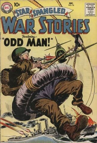 File:Star-Spangled War Stories 76.jpg