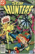 Star Hunters 4
