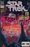 Star Trek Vol 2 15