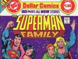 Superman Family Vol 1 182
