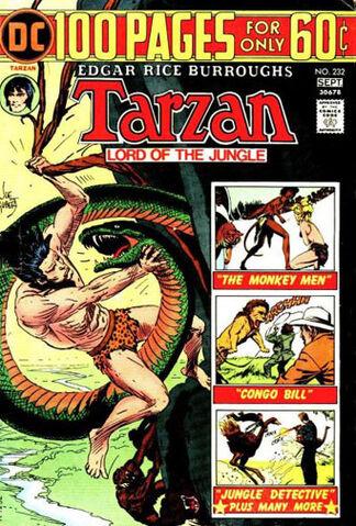 File:Tarzan Vol 1 232.jpg