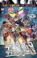 Teen Titans Vol 6 34