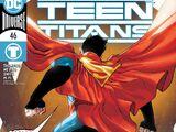 Teen Titans Vol 6 46