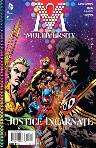 File:The Multiversity Vol 1 2.jpg