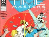 Time Masters Vol 1 8