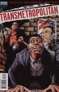 Transmetropolitan 21