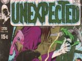 The Unexpected Vol 1 118