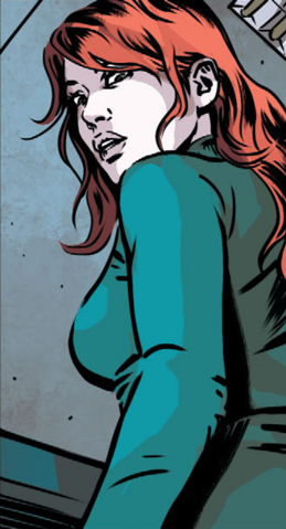 File:Vicki Vale Prime Earth 0001.png