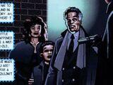 Thomas Wayne (Digital Justice)