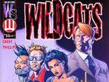 Wildcats Vol 1 14