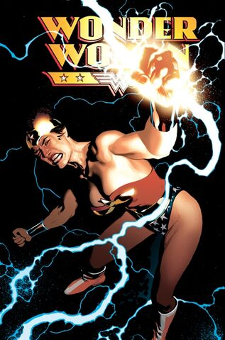 File:Wonder Woman 0184.jpg