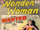 Wonder Woman Vol 1 108
