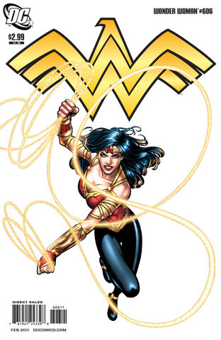 File:Wonder Woman Vol 1 606.jpg
