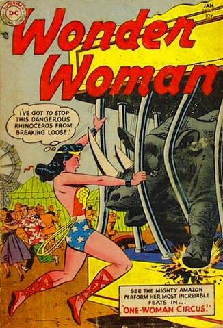 File:Wonder Woman Vol 1 71.jpg