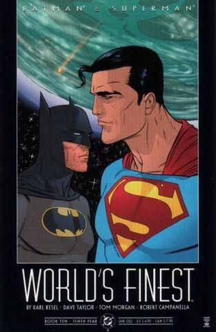 File:World's Finest Vol 3 10.jpg