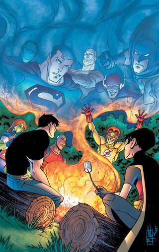 File:Young Justice Vol 2 5 Textless.jpg