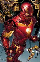 280px-Anthony Stark (Tierra-616) con Armadura Espacial MK III en Iron Man Vol 5 5 001