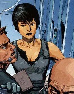 1254096-ultimate comics avengers 2 1 2-1-