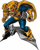THE-HOBGOBLIN-marvel-comics-7213992-410-512
