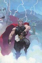 280px-Thor God of Thunder Vol 1 1 SinTexto