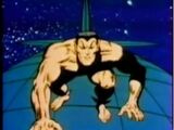 Namor (The Marvel Super Heroes)