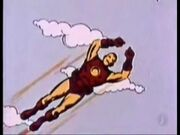 Marvel Super Heroes Capitulo 2 Parte 1 Español Latino 0001