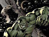 Hulk (desambiguación)