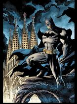 Batman-barcelona-jim-lee