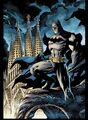 Batman-barcelona-jim-lee.jpg