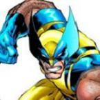 Wolverine14ru4
