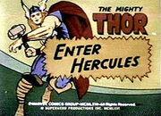 MSH-Thor 1966TVtoon