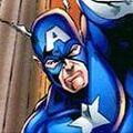 Captain-america-card.jpg