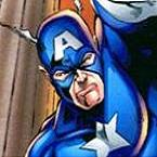 Captain-america-card